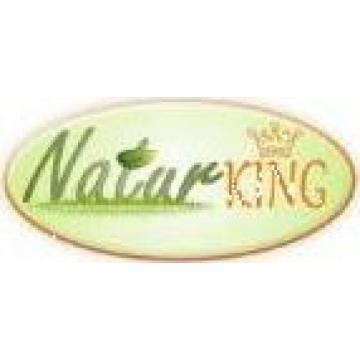 Naturking Srl
