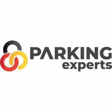 Parking Experts Srl