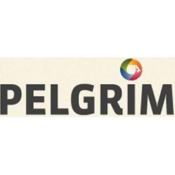 Pelgrim Impex S.r.l