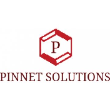 Pinnet Solutions SRL