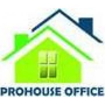 Prohouse Office Srl