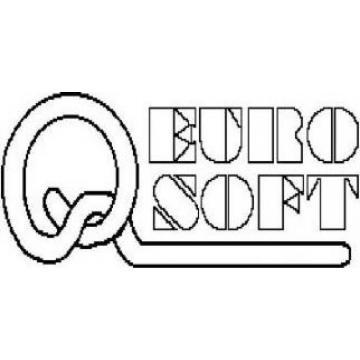 Q. Euro Soft Srl