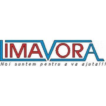 S.c. Limavora S.r.l.