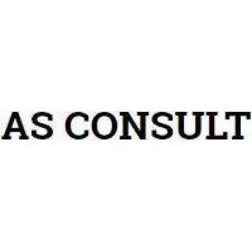SC As Consult SRL