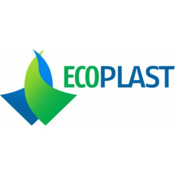 Ecoplast Srl