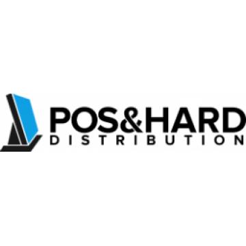 SC Pos&Hard Distribution SRL