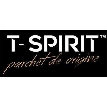 T Spirit