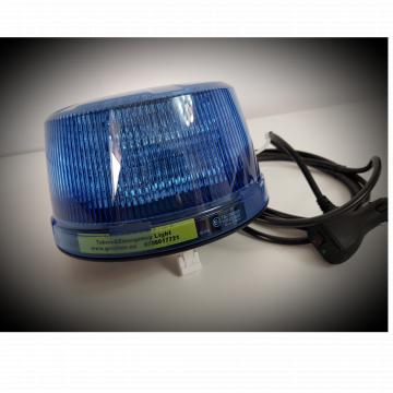 Tehnic & Emergency Light Srl