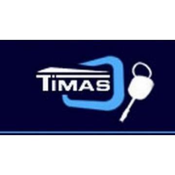 Timas S.R.L.