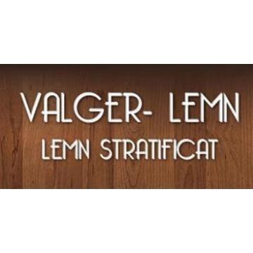 Valger Srl
