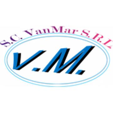 Vanmar Impex Srl