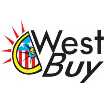 West Buy SRL
