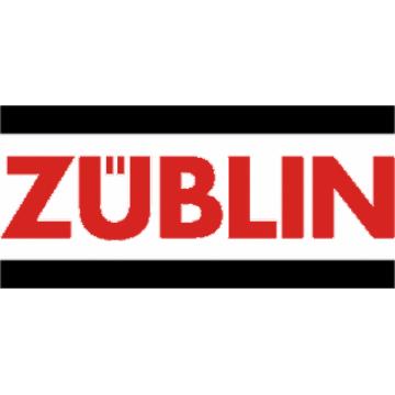 Zublin Romania Srl