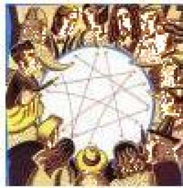 Servicii psihologia muncii si industrial - organizationale de la Tihan & Asociatii
