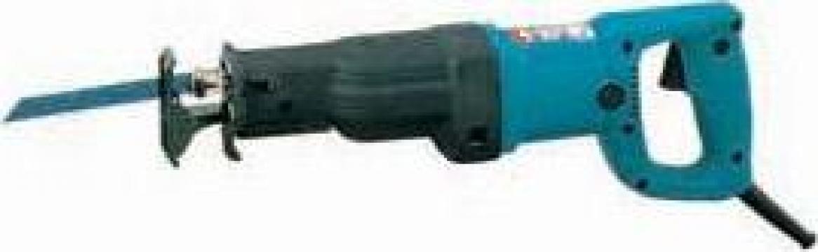 Fierastrau alternativ Makita JR3060T de la Nick & Son Services Srl