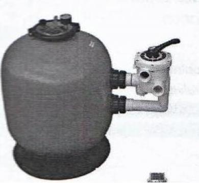 Piscine echipamente si accesorii pentru piscine for Accesorii piscine