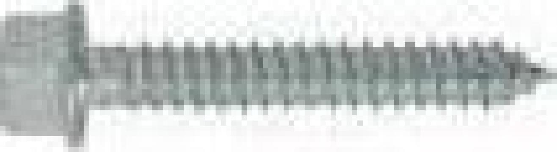 Surub pentru tabla cu cap hexagonal sin guler de la Rubitek Srl