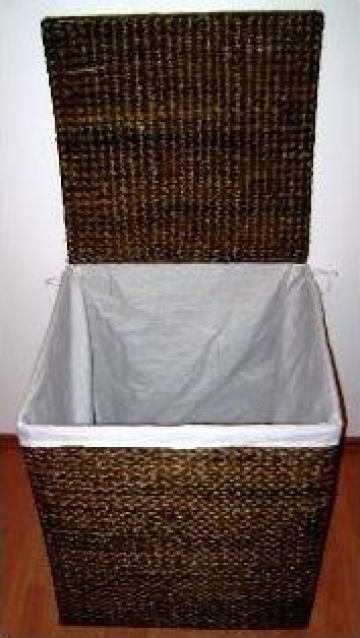 Cosuri haine impletite cu husa import Indonezia de la S.c Billig Distribution S.r.l