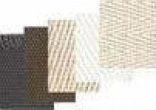 Materiale filtrante pentru aer si lichide de la Camen Trading Co. Srl