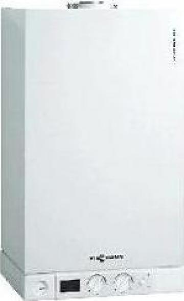 Centrala termica Viessmann Vitopend 100 24 Kw WH1D