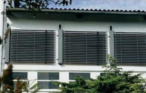 colector solar vitosol 200 t bucuresti pro trade impex srl id 87306. Black Bedroom Furniture Sets. Home Design Ideas