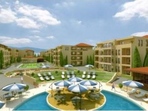 Apartamente langa Sunny Beach, Bulgaria