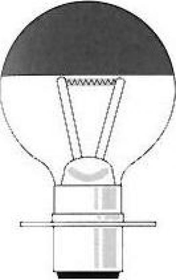 Lampi de semnalizare Calex