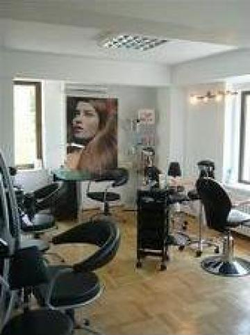Masaj relaxare, somatic, anticelulitic de la Elis Beauty Center