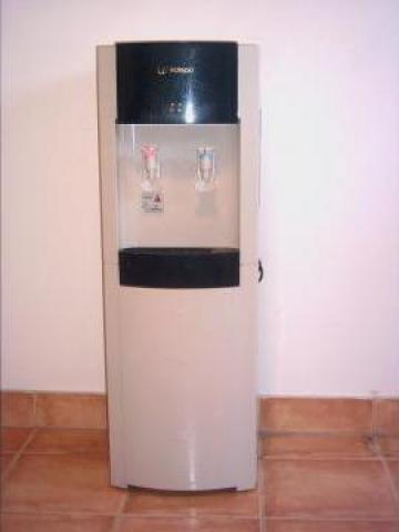 Purificatoare pentru apa Cooler Waterpia