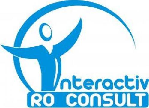 Curs expert achizitii publice de la Sc Interactiv Ro Consult Srl