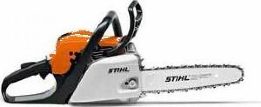 Motofierastrau Stihl MS181/40cm 3/8
