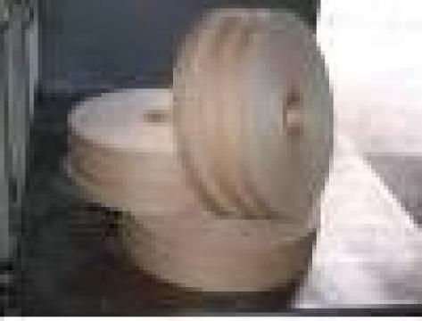 Hartie de filtru