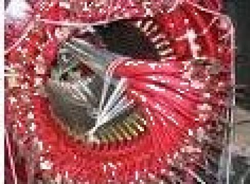 Rebobinari motoare electrice si transformatoare de la S.cElectric General Service S.r.l.