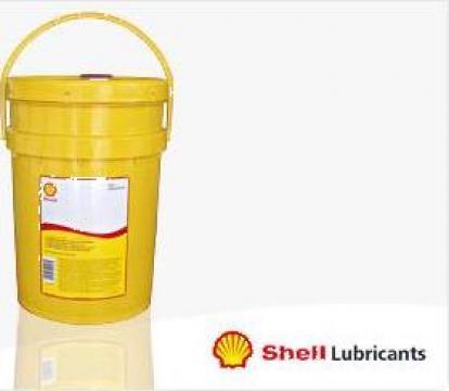 Ulei compresor Shell Corena de la NV Trade Industrial Srl
