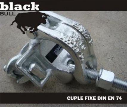 Cuple mobile schele de la Blackbull Com Ro