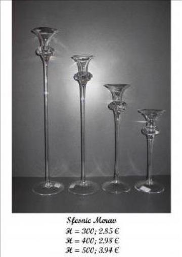 Articole din sticla