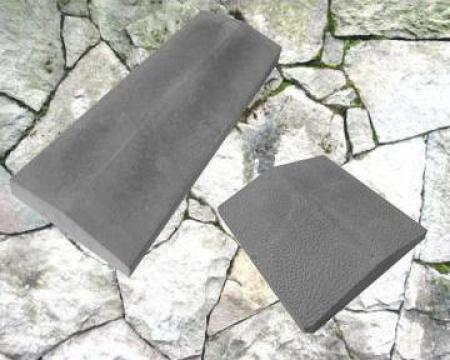 Capace din beton