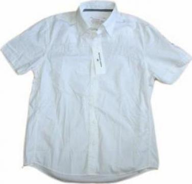Haine Tom Tailor Stock -outlet de la Outlet Clothes