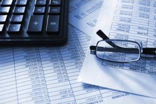 Servicii de Consultanta fiscala