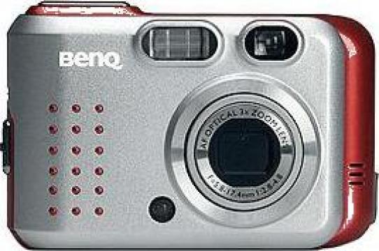 Aparat Foto + Video, Player MP3 si Radio FM de la Systop.ro