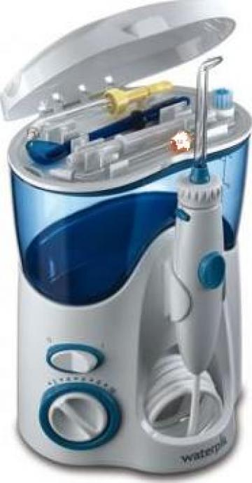 Dus bucal Waterpik