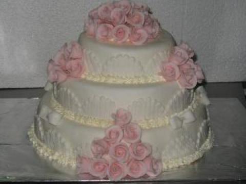 Tort martipan de la Eveliny S.r.l.