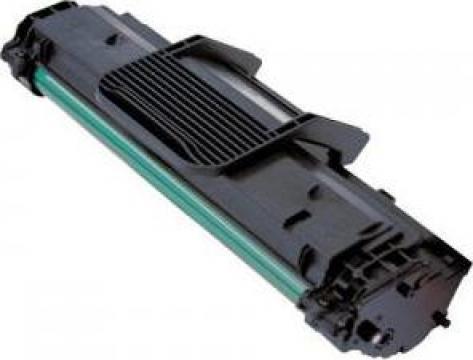 Reincarcare cartuse laser HP de la Andrex Net Srl