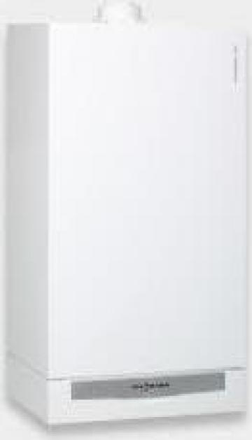 Centrala termica Vitodens 200-W 45 Kw Standard