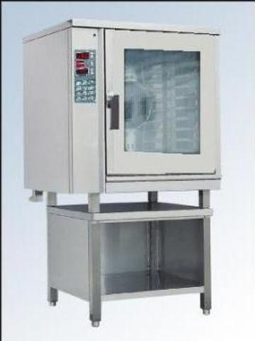 Cuptor electric Therma RoboCook