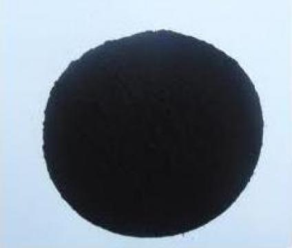 Oxid cupric negru