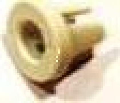 Opritor bobina ata mic masia de cusut Singer 1507, 8280