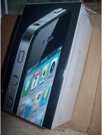 Accesorii telefoane mobile de la Telecomax Ltd
