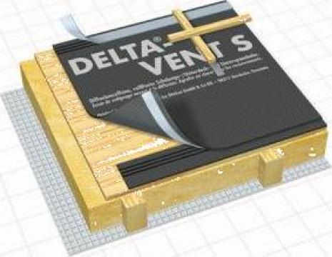 folii anticondens delta vent n maxx vent s cluj napoca. Black Bedroom Furniture Sets. Home Design Ideas