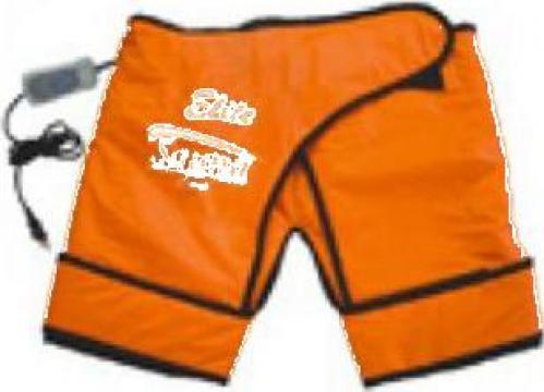 Pantaloni Sauna Pants de la Premium Shop Srl